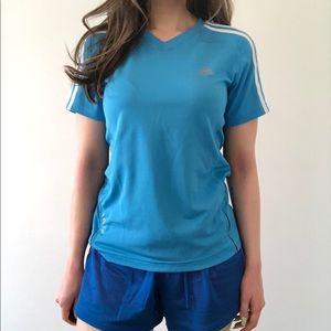 Adidas Formotion Response T-Shirt